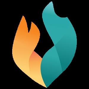 twinf-logo2